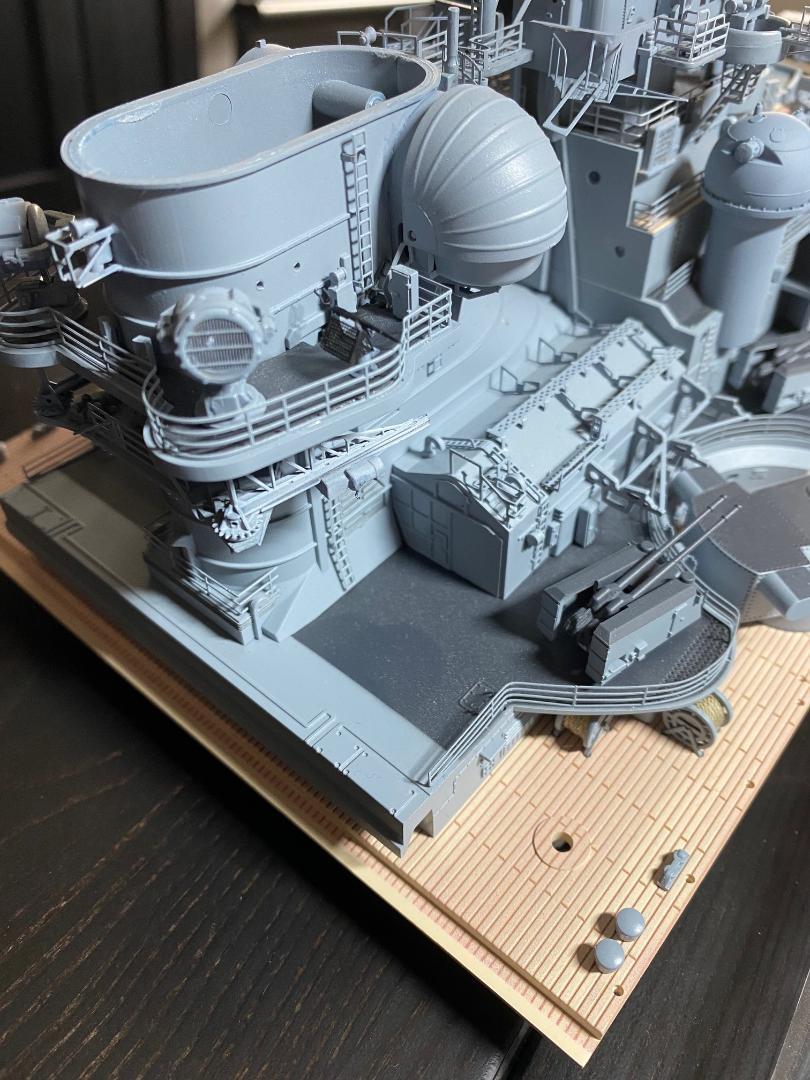 Und noch 'ne Metall-Bismarck - Seite 8 Flak_023