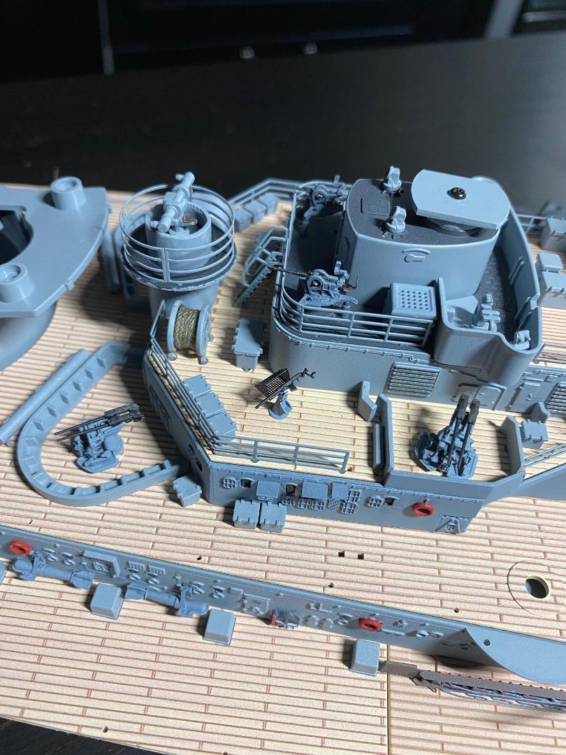 Und noch 'ne Metall-Bismarck - Seite 8 Flak_024