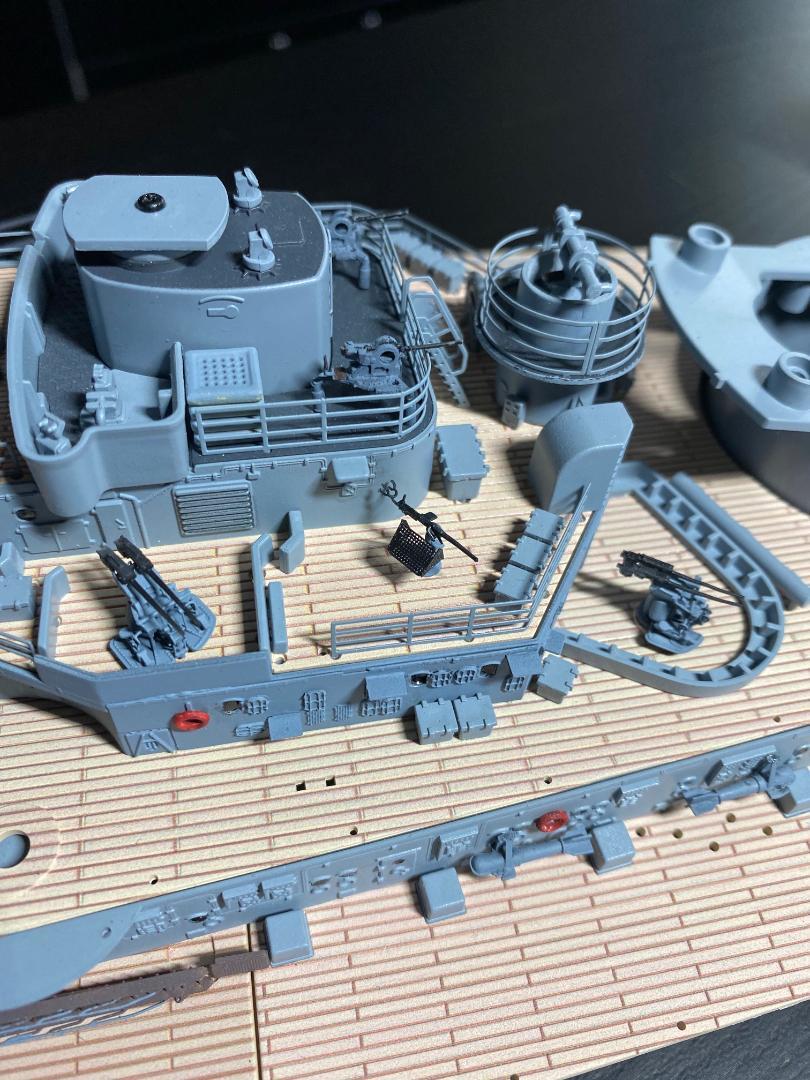 Und noch 'ne Metall-Bismarck - Seite 8 Flak_025