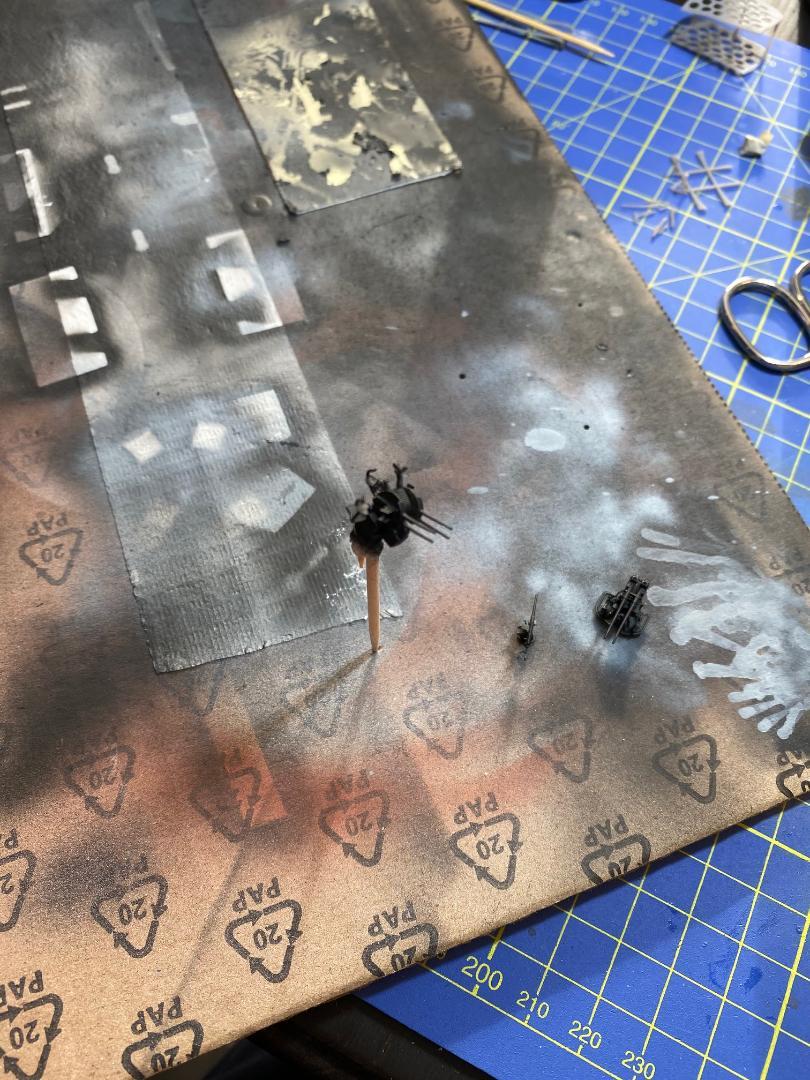 Und noch 'ne Metall-Bismarck - Seite 7 Flak_g10