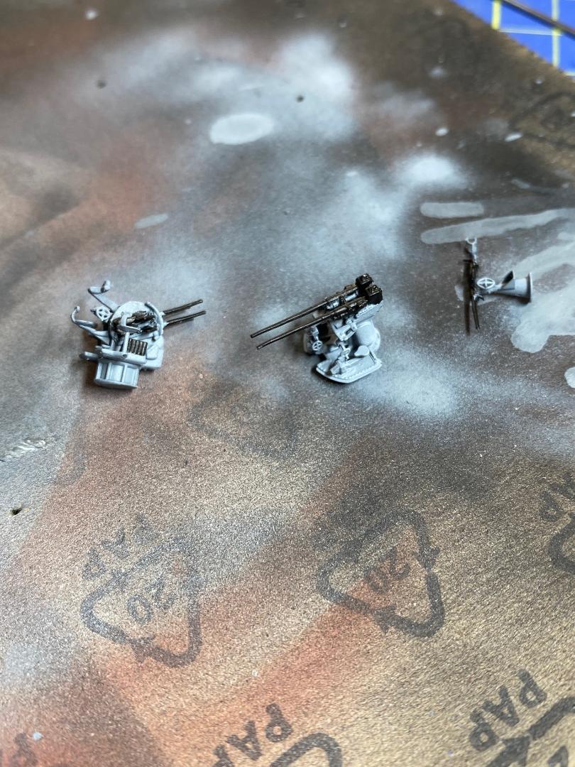 Und noch 'ne Metall-Bismarck - Seite 7 Flak_l10