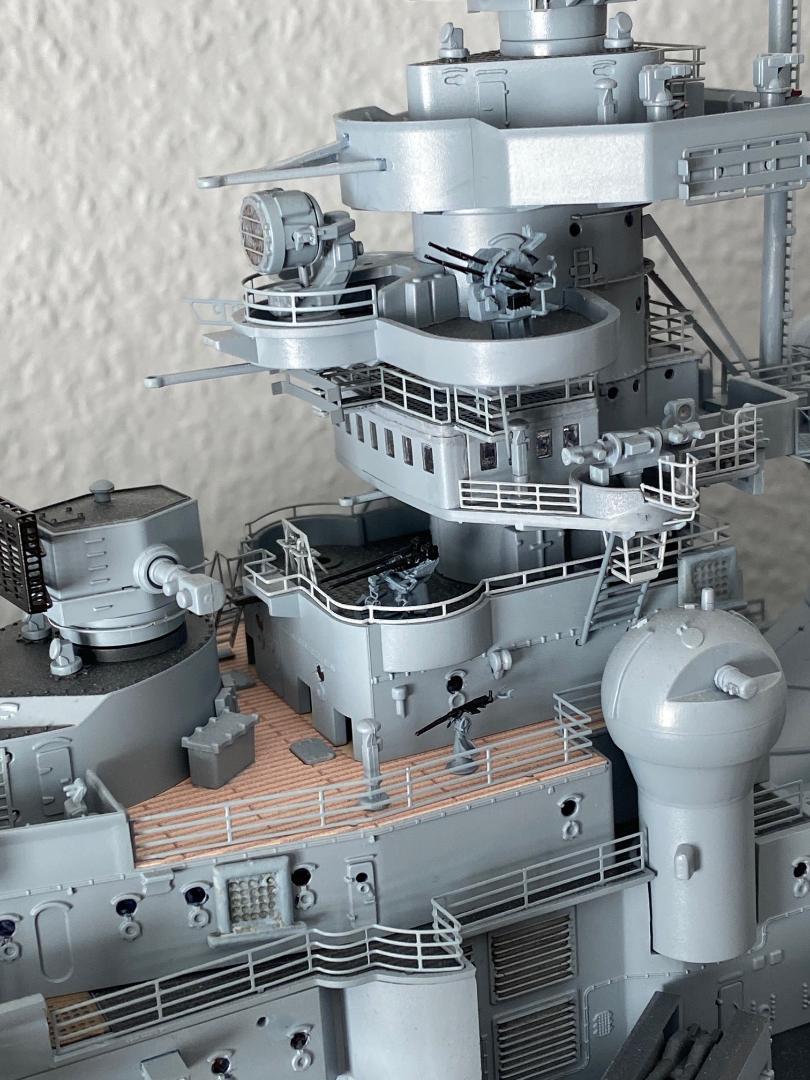 Und noch 'ne Metall-Bismarck - Seite 7 Flak_s10