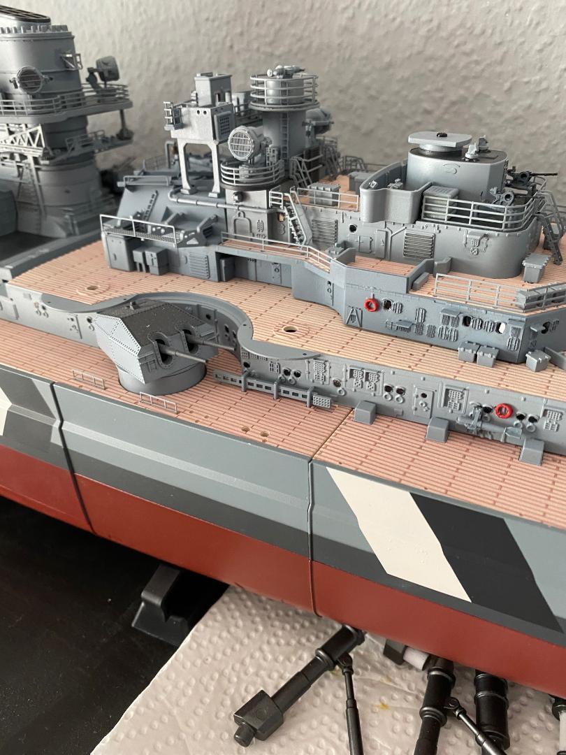 Und noch 'ne Metall-Bismarck - Seite 7 Gangwa17