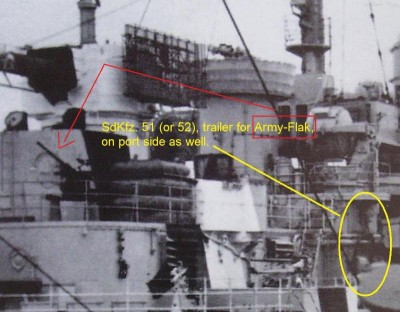 Und noch 'ne Metall-Bismarck - Seite 7 Heeres10