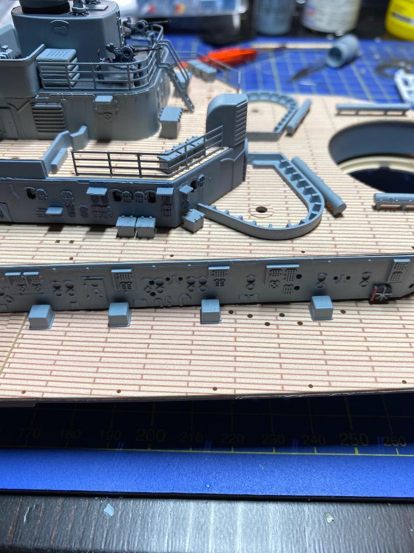 Und noch 'ne Metall-Bismarck - Seite 7 Kleink11