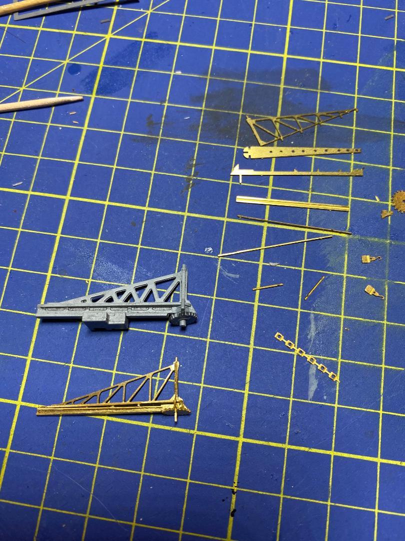 Und noch 'ne Metall-Bismarck - Seite 7 Kran_010