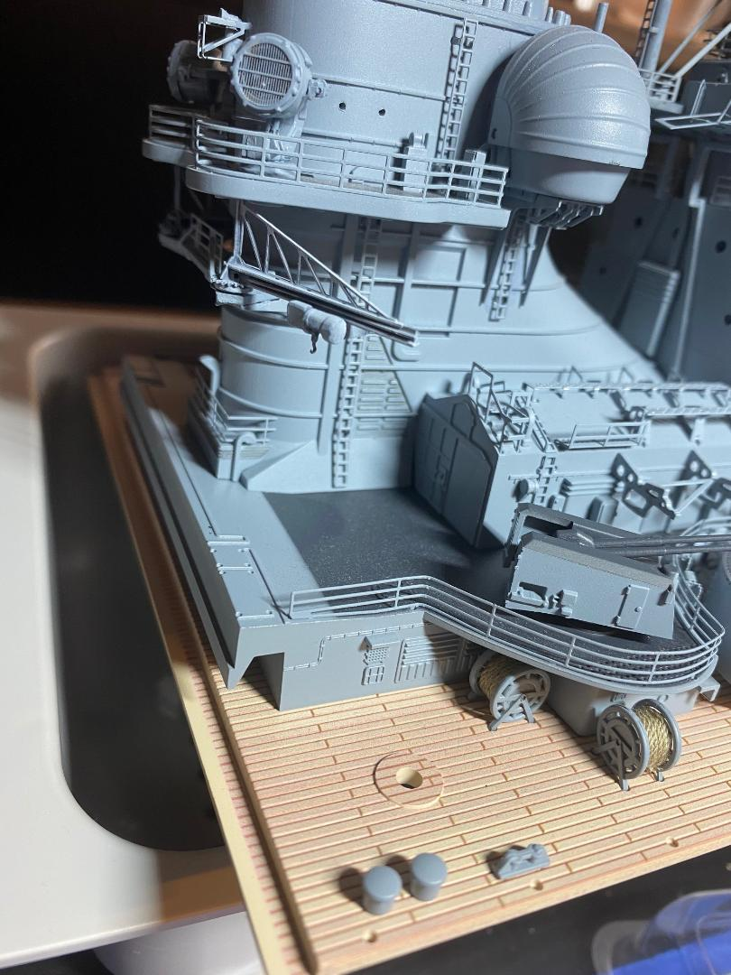 Und noch 'ne Metall-Bismarck - Seite 8 Kran_024