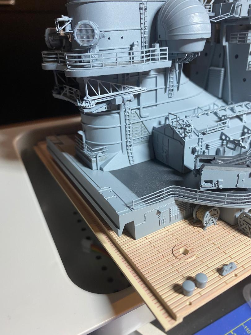 Und noch 'ne Metall-Bismarck - Seite 8 Kran_025