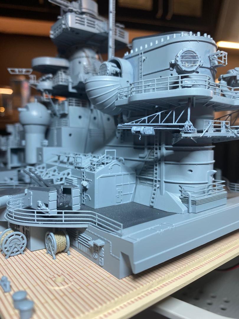 Und noch 'ne Metall-Bismarck - Seite 8 Kran_026