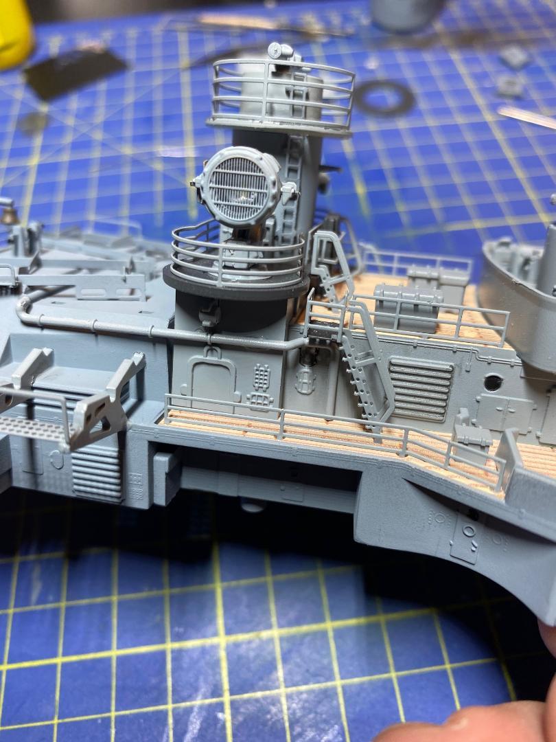 Und noch 'ne Metall-Bismarck - Seite 7 Leitun10