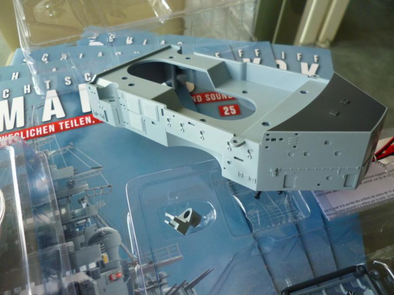 Und noch 'ne Metall-Bismarck - Seite 3 Liefer12