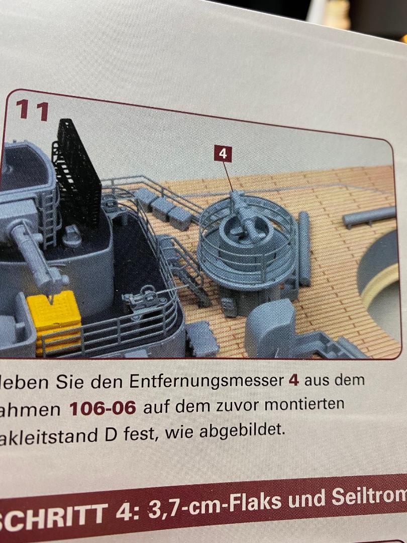 Und noch 'ne Metall-Bismarck - Seite 7 Lzfter11