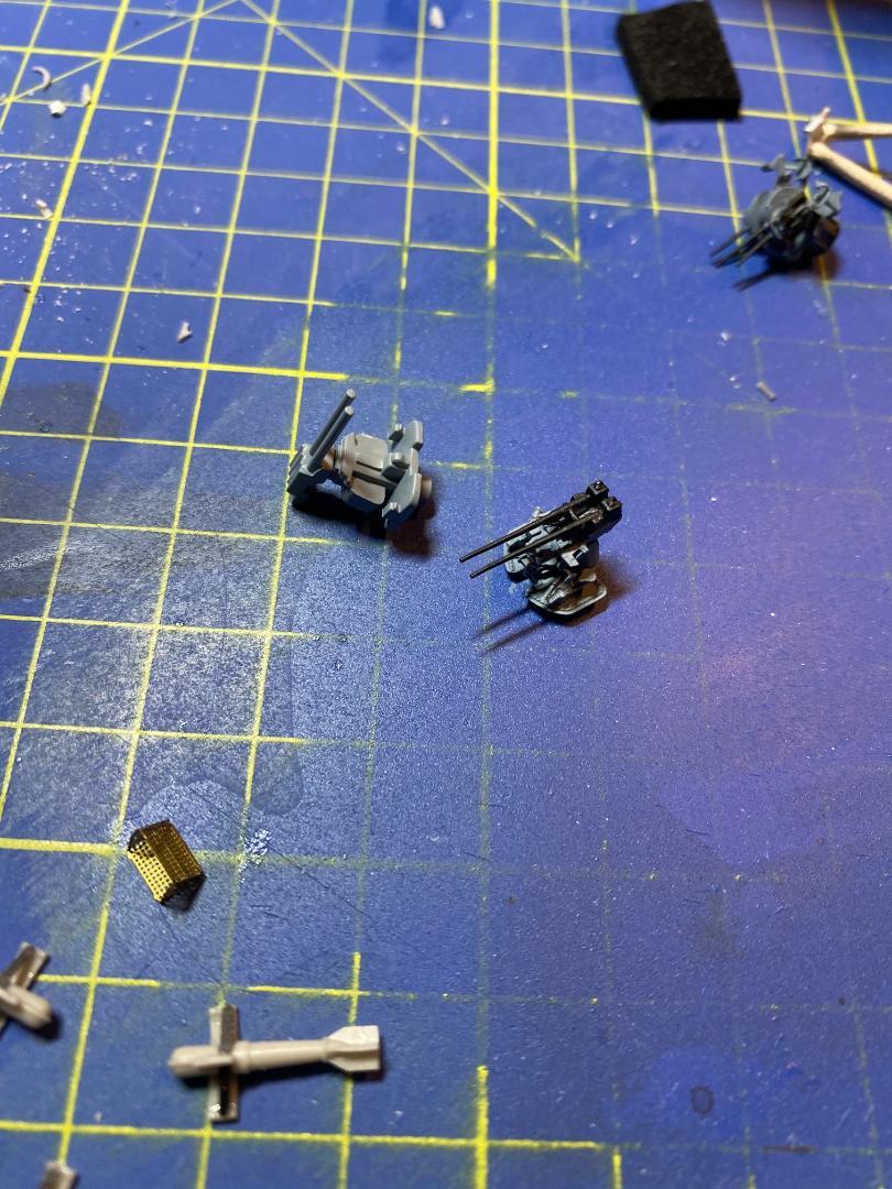 Und noch 'ne Metall-Bismarck - Seite 7 Otter_12