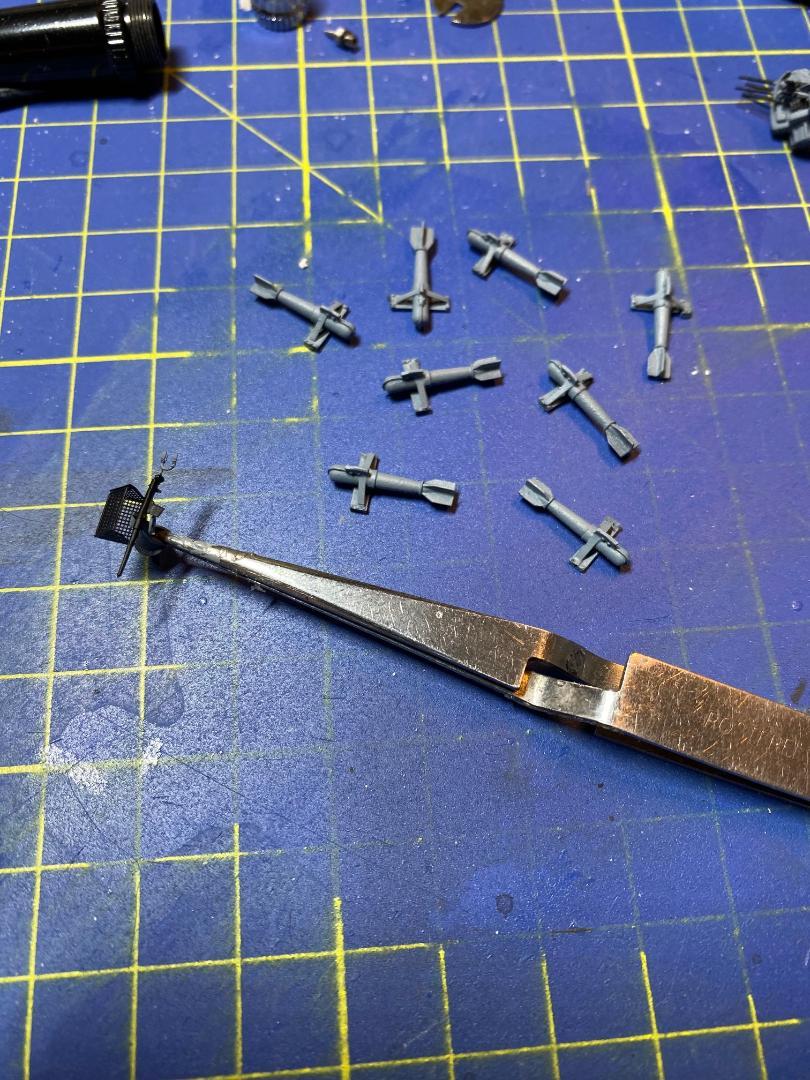 Und noch 'ne Metall-Bismarck - Seite 7 Otter_13