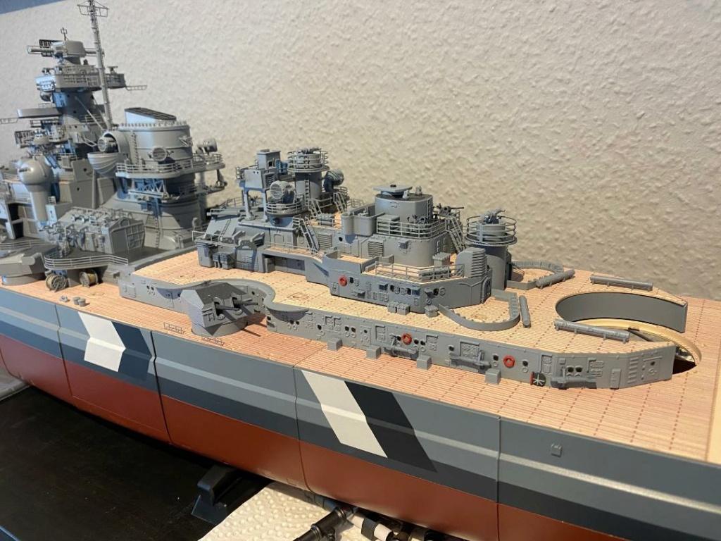 Und noch 'ne Metall-Bismarck - Seite 7 Otter_18
