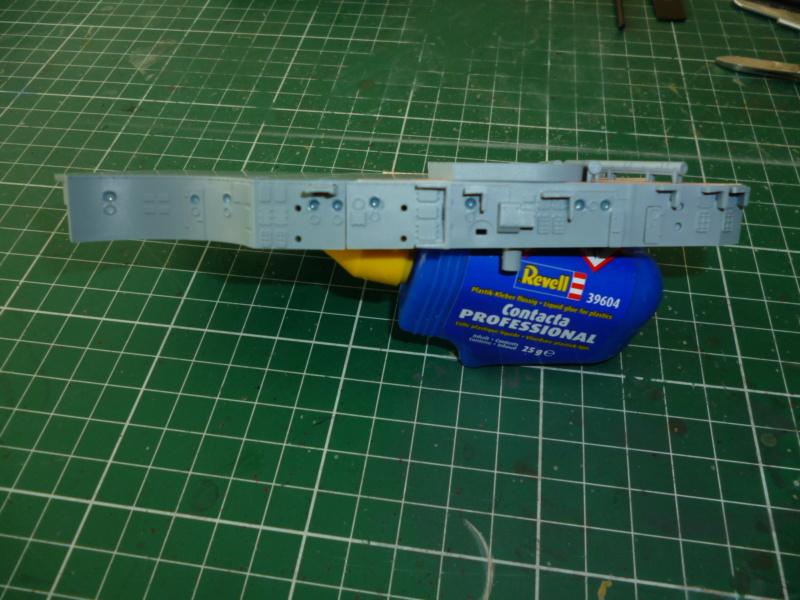 Und noch 'ne Metall-Bismarck - Seite 2 P1020227