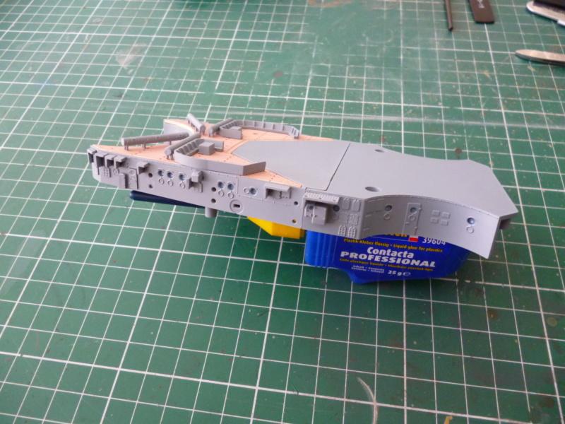 Und noch 'ne Metall-Bismarck - Seite 3 P1020228