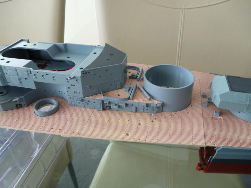 Und noch 'ne Metall-Bismarck - Seite 3 P1020235