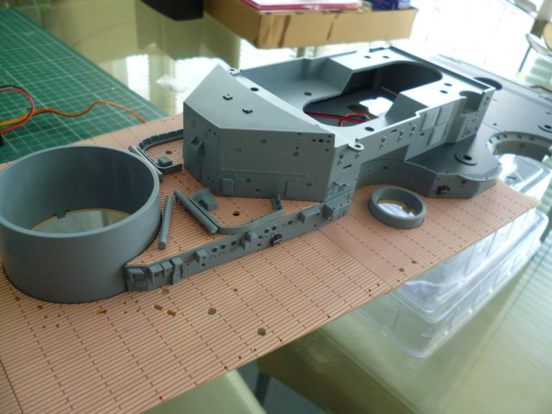 Und noch 'ne Metall-Bismarck - Seite 3 P1020236