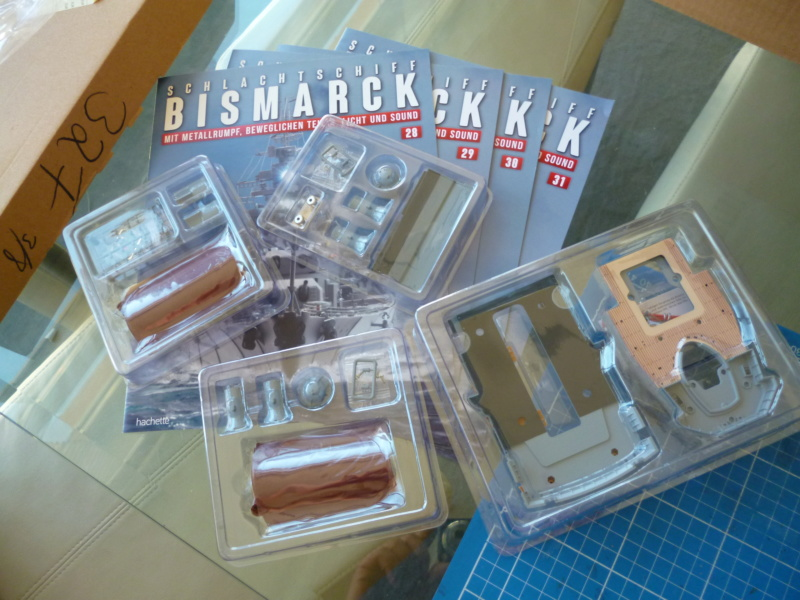 Und noch 'ne Metall-Bismarck - Seite 3 P1020239