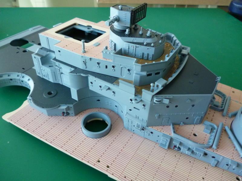 Und noch 'ne Metall-Bismarck - Seite 3 P1020253