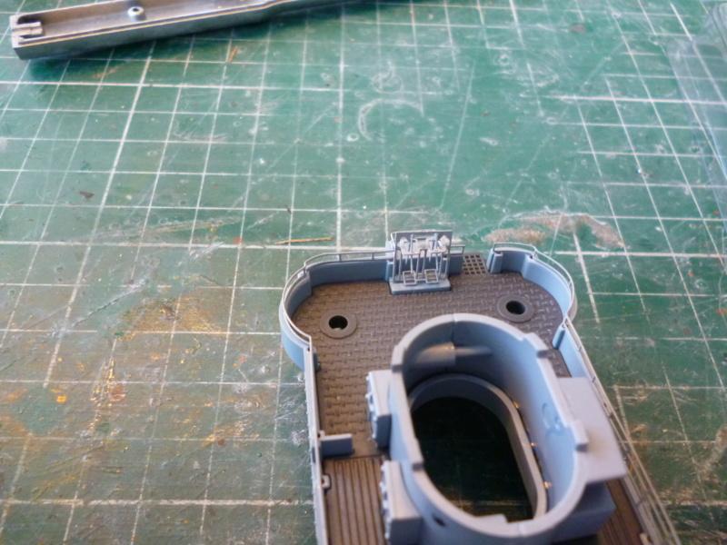 Und noch 'ne Metall-Bismarck - Seite 4 P1020346