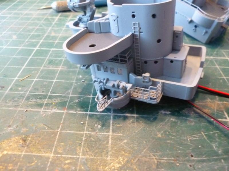 Und noch 'ne Metall-Bismarck - Seite 4 P1020349
