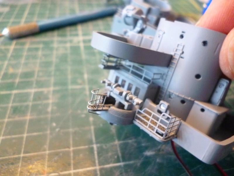 Und noch 'ne Metall-Bismarck - Seite 4 P1020350