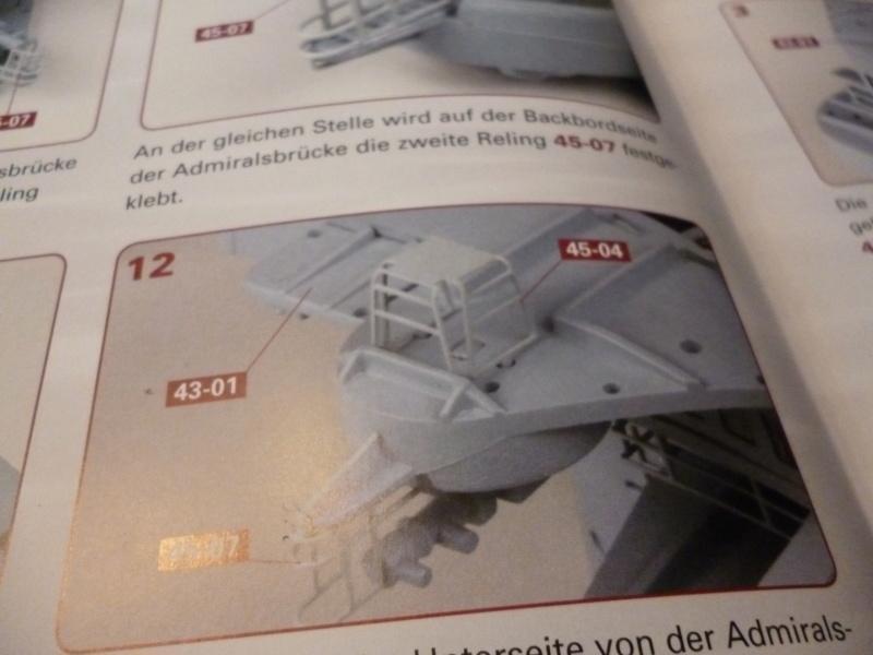 Und noch 'ne Metall-Bismarck - Seite 4 P1020352