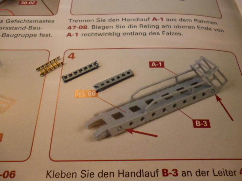 Und noch 'ne Metall-Bismarck - Seite 4 P1020361