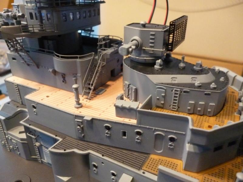 Und noch 'ne Metall-Bismarck - Seite 4 P1020367