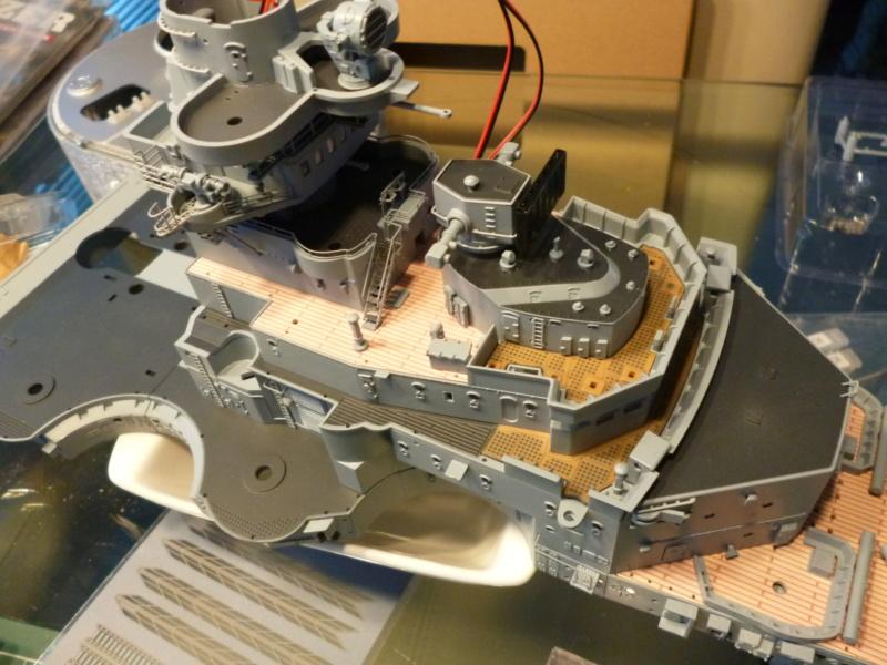 Und noch 'ne Metall-Bismarck - Seite 4 P1020368