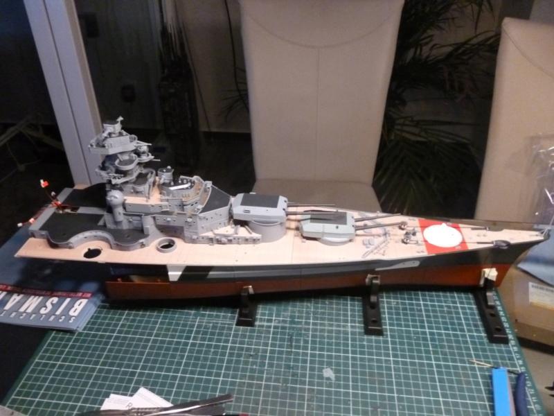 Und noch 'ne Metall-Bismarck - Seite 4 P1020417