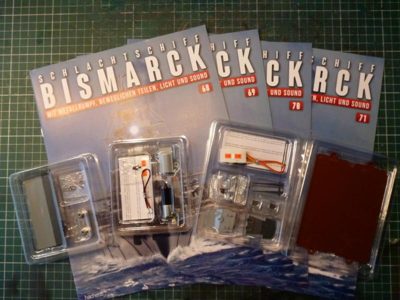 Und noch 'ne Metall-Bismarck - Seite 5 P1020420