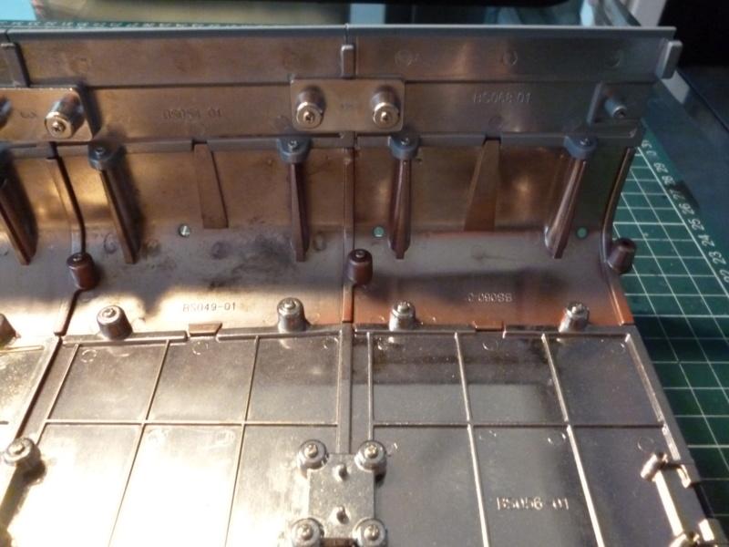 Und noch 'ne Metall-Bismarck - Seite 5 P1020422