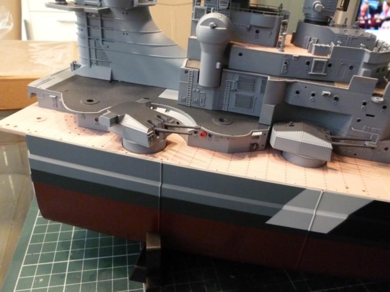 Und noch 'ne Metall-Bismarck - Seite 5 P1020429