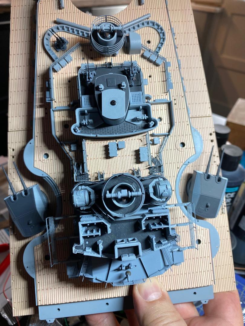 Und noch 'ne Metall-Bismarck - Seite 7 Rest_013