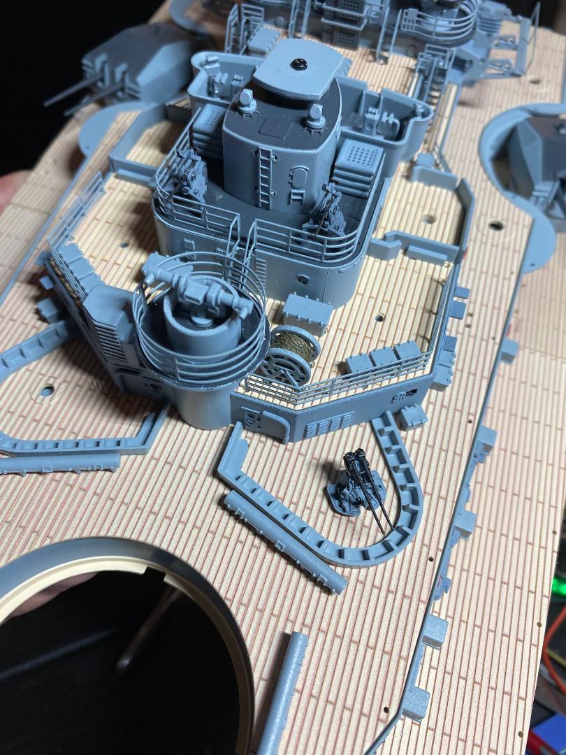 Und noch 'ne Metall-Bismarck - Seite 7 Rest_017