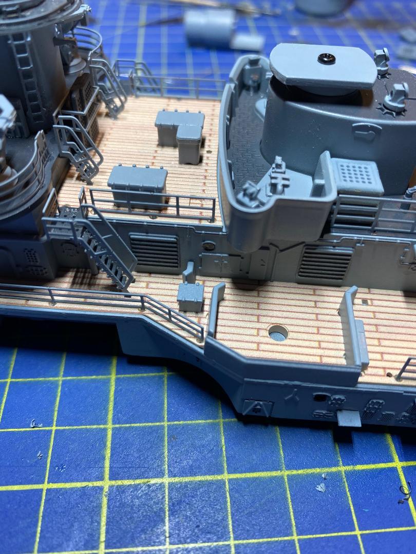Und noch 'ne Metall-Bismarck - Seite 7 Splitt12