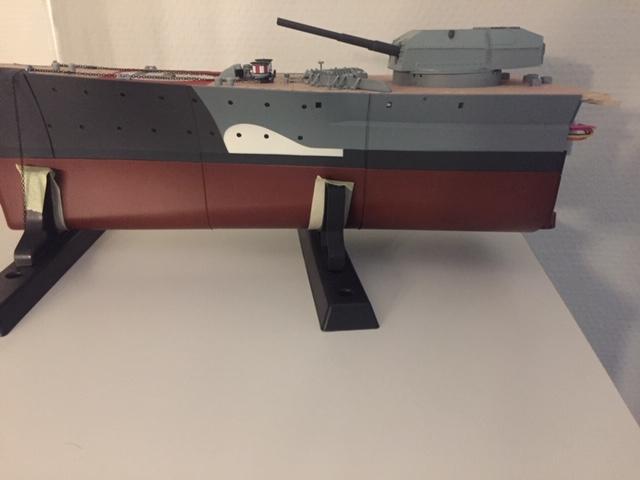 Und noch 'ne Metall-Bismarck - Seite 2 Unterw11