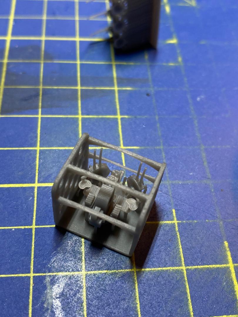 Und noch 'ne Metall-Bismarck - Seite 7 Vierli10