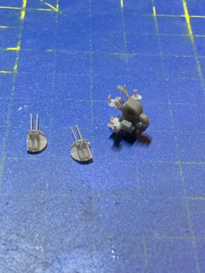 Und noch 'ne Metall-Bismarck - Seite 7 Vierli11