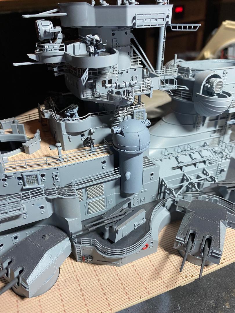 Und noch 'ne Metall-Bismarck - Seite 8 Wackel10