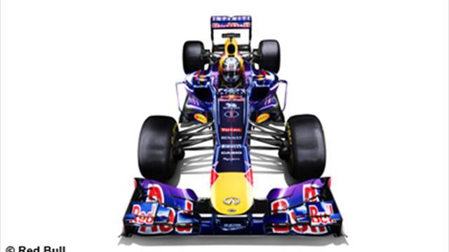 Topic officiel de la Formule 1 94809510