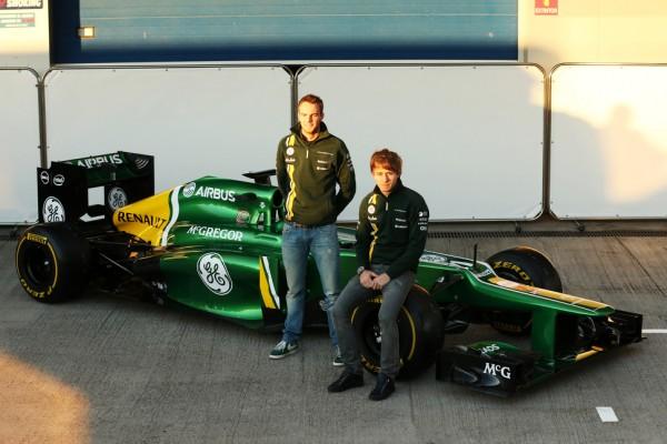 Topic officiel de la Formule 1 S1_16810