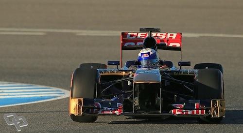 Topic officiel de la Formule 1 Str8-t10