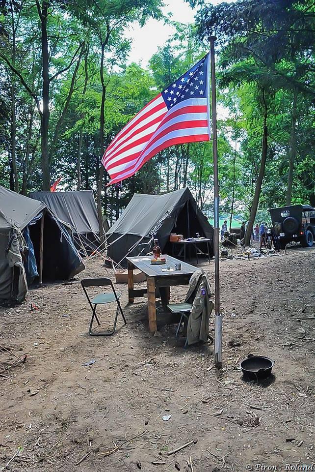 Fort de Lantin 2-3-4 aout 2013 10982910