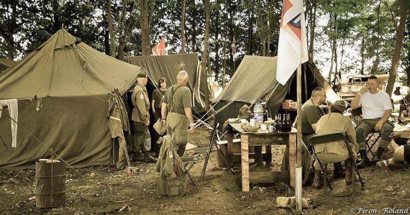 Fort de Lantin 2-3-4 aout 2013 11489210