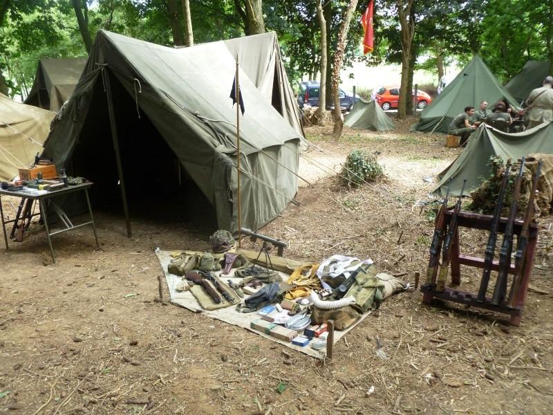 Fort de Lantin 2-3-4 aout 2013 P1040311