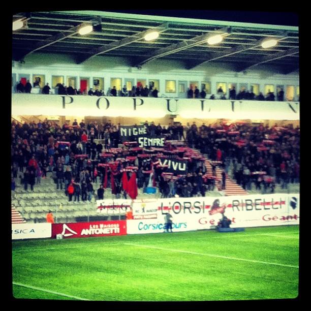 [2012/2013]AIACCIU-TOULOUSE FC Acatfc10